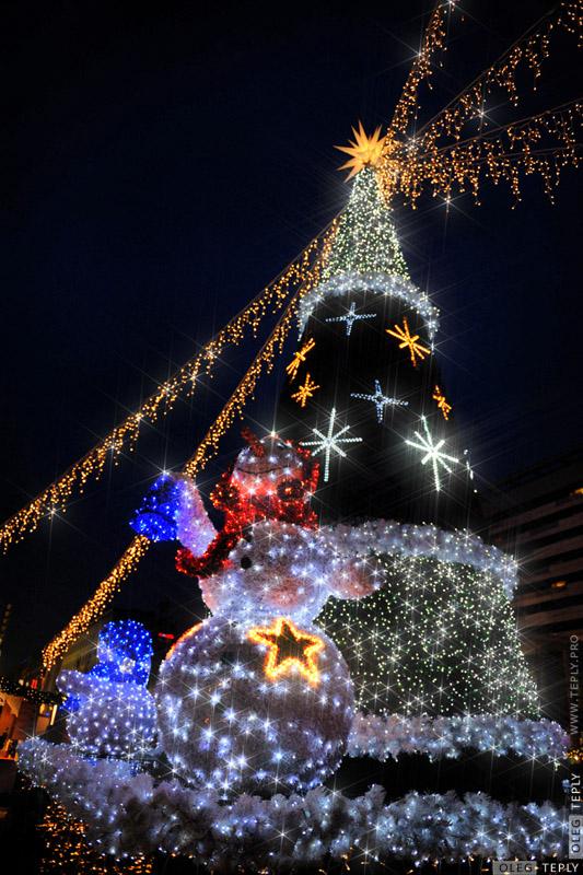 dresden weihnachtsmarkt 2012