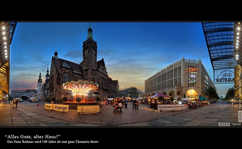 100-Jahre-alt-Rathaus