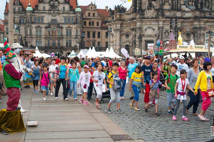 dresden stadtfest 2013-10