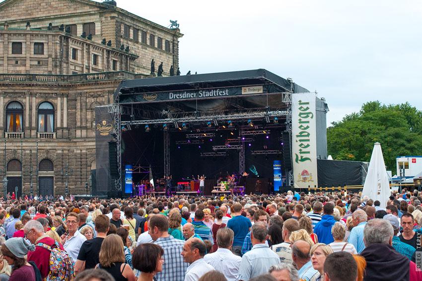 dresden stadtfest 2013-11