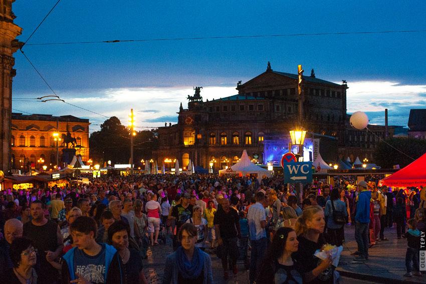 dresden stadtfest 2013-13