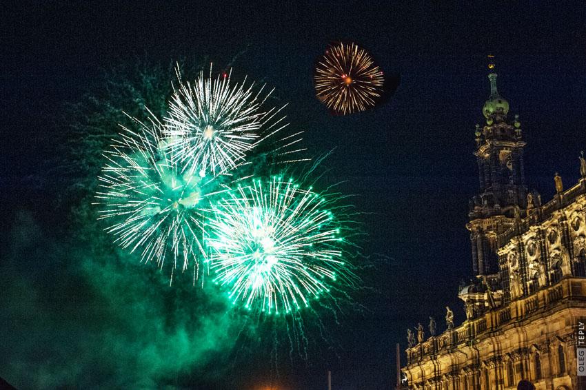 dresden stadtfest 2013-15